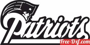 download new england patriots Nfl American football free ready for cut