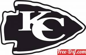 download kansas city chiefs Nfl  American football free ready for cut