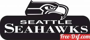 download seattle seahawks 49ers Nfl  American football free ready for cut