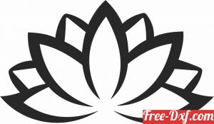 download Symbol of Eternal free ready for cut