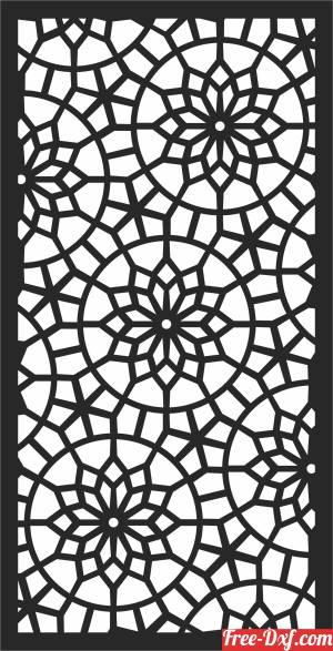 download SCREEN wall  Door  Decorative free ready for cut