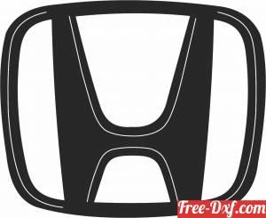 download HUNDAY logo free ready for cut
