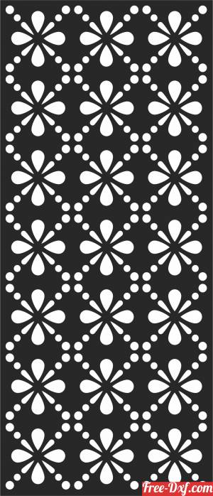 download decorative wall   Screen WALL   Decorative  screen decorative free ready for cut