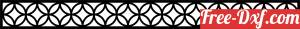 download decorative  wall   decorative free ready for cut