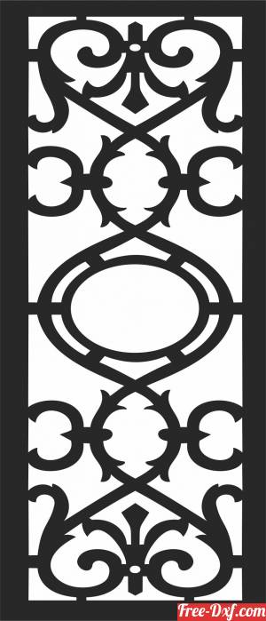 download decorative wall   decorative  WALL free ready for cut