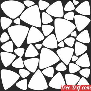 download WALL   pattern  wall  PATTERN  Decorative Wall   decorative free ready for cut
