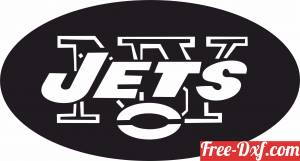 download new york jets Nfl  American football free ready for cut