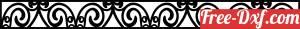 download DECORATIVE   Pattern  Decorative screen   DOOR Wall Door free ready for cut