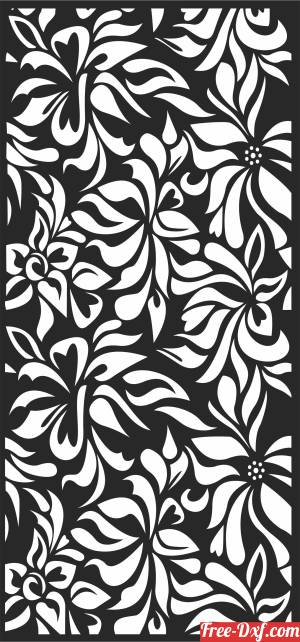 download SCREEN wall   Pattern free ready for cut