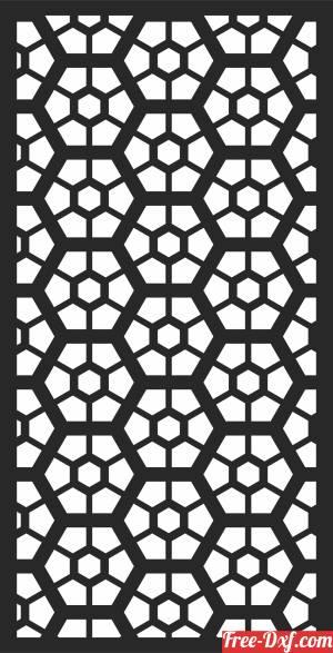 download DECORATIVE   SCREEN  door DECORATIVE  WALL  decorative free ready for cut